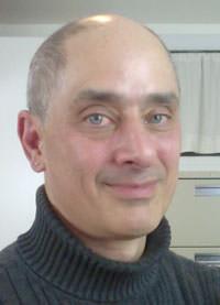 Eric Bobrow, ARCHICAD Guru
